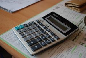 calculator-313859_640