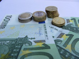 money-515820_640