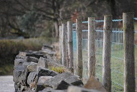 fence-652502__180
