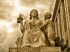 monument-172774__180