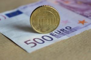 money-209090_640