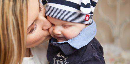Unificación de doctrina IRPF: La prestación por maternidad no es como Renta exenta del IRPF