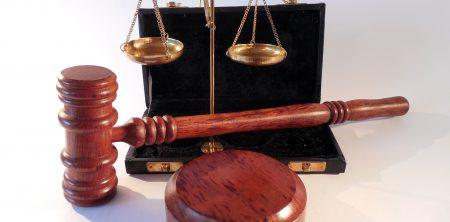 El Supremo rechaza revisar sentencias sobre nulidad de cláusulas suelo anteriores a la STJUE