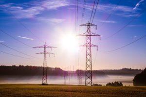 medidas aseguramiento suministro electricidad